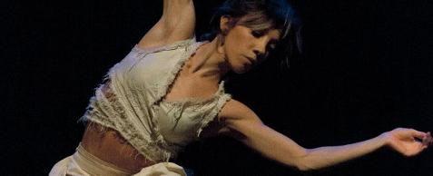 Sesc Rio Preto oferece Dança Contemporânea e Danças Brasileiras