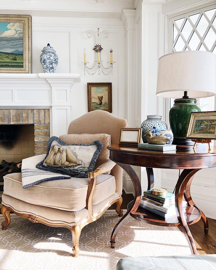 Find this pin and more on inspire coastal cottage by onekingslane