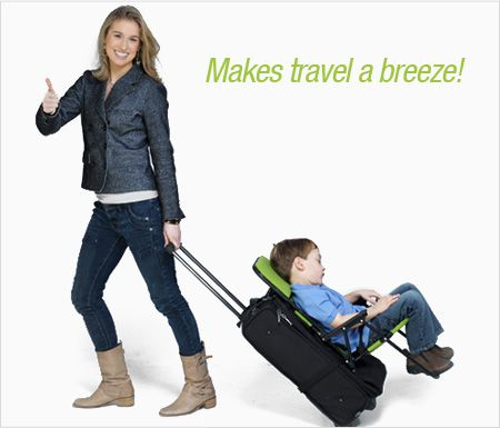 17 Best images about Best Baby Strollers - 2016 Top Strollers and ...