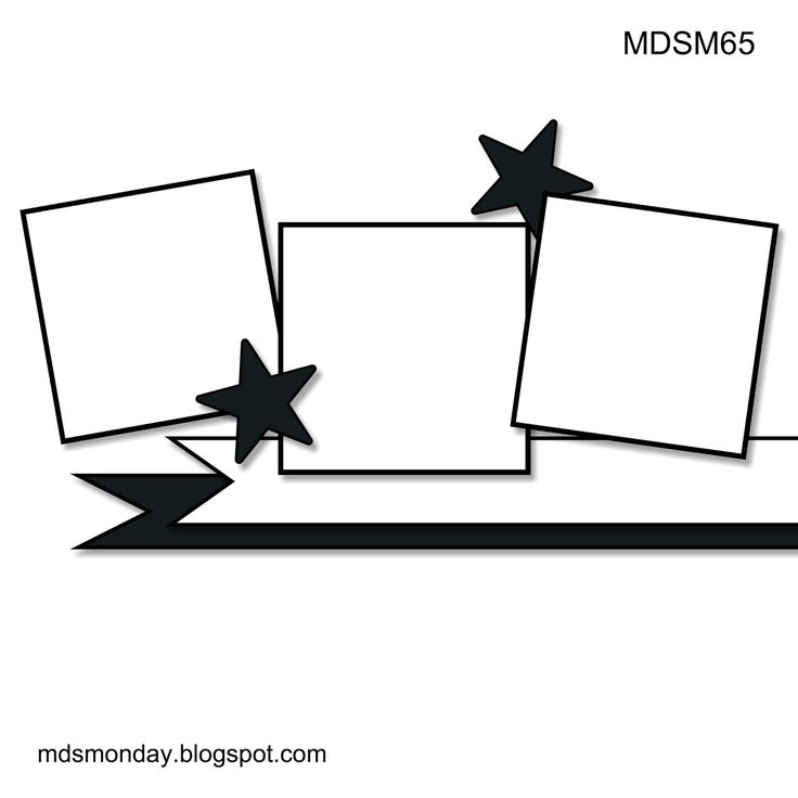 MDS Monday MDSM65