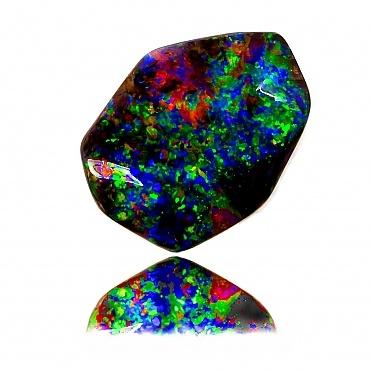 image gallery gems