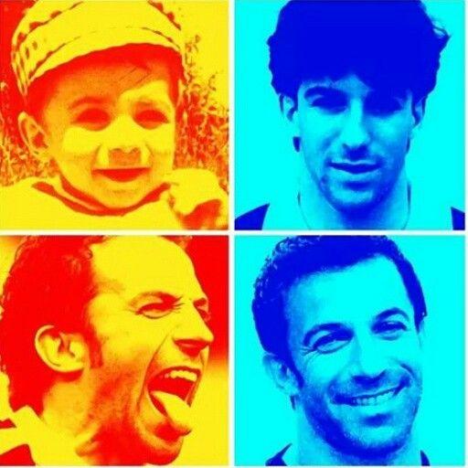 ...Auguri a te mio capitano! !♥_♥... #love#champion#capitano#juventus#juve#alexdelpiero#beautiful#smile#italia#football#nazionaleitaliana#torino#heart#happybirtheday#love#forever#