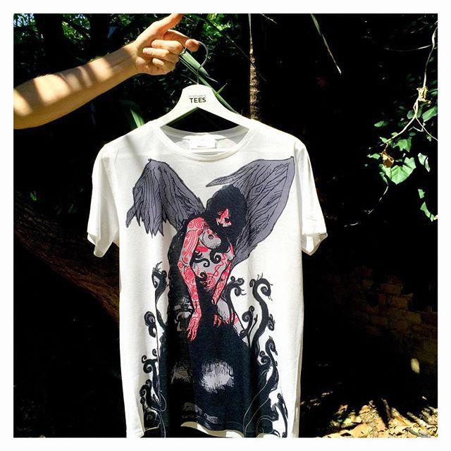 Formamentees Outdoor! #nature #tshirt #skylovers #sun #fall #swag #outdoor #artist #fantasy