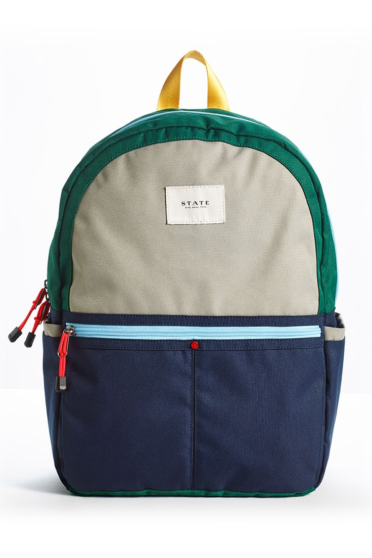 102 Best Bgs Images On Pinterest Bags Accessories And Backpacks Longchamp Le Pliage Cocarde Crossbody Navy The Kane Backpack
