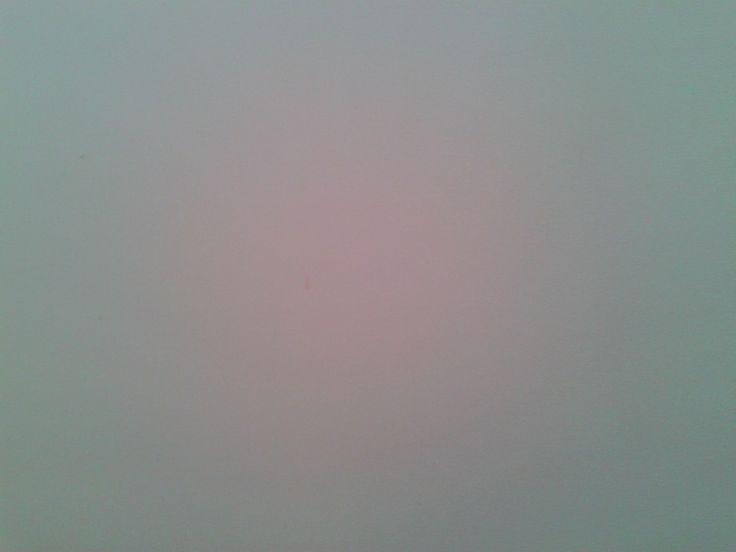 Background white grey.