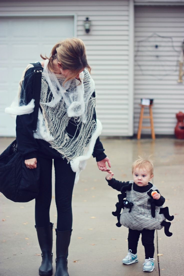 halloween leggings mommy and me