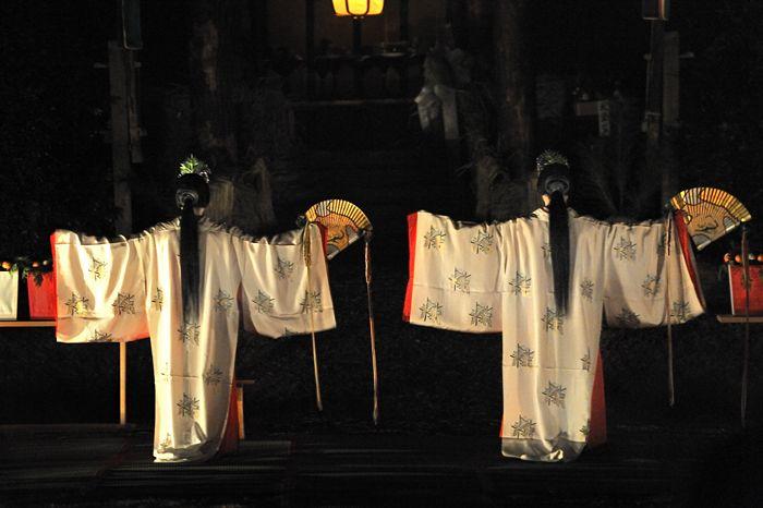 おん祭2009_春日大社