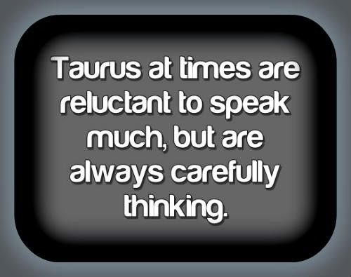 Taurus Astrology Sign Compatibility. For free daily horoscope readings info and images of astrological compatible signs visit http://www.free-daily-love-horoscope.com/today's-taurus-love-horoscope.html