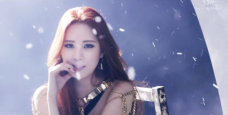 150819 'You Think' OFFICIAL MV SNSD Seohyun: Snsd Girls, Snsd Seohyun, Mv Snsd