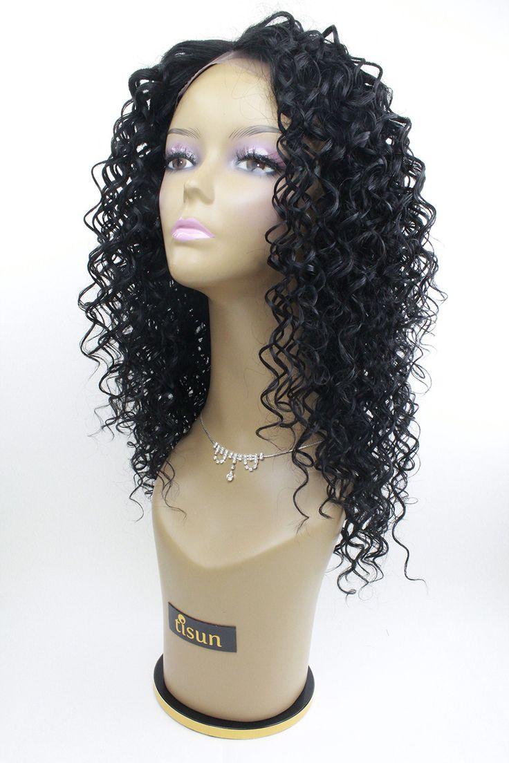 Sensationnel Empress Synthetic Lace Wig Bohemian