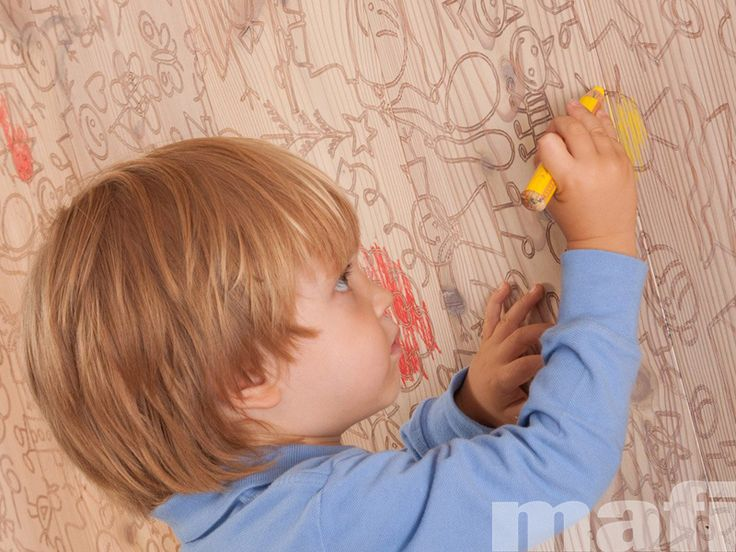 Mafi Timber   Carving Kids Brushed White Oil   100% Chemical Free Natural Timber Floorboards