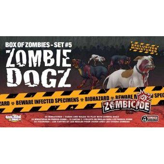 http://www.philibertnet.com/fr/guillotine-games/25653-zombicide-zombie-dogz-817009015641.html