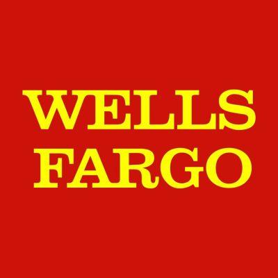 Despite Earnings Win Wells Fargo Sinks on Investor Sentiment -- KingstoneInvestmentsGroup.com