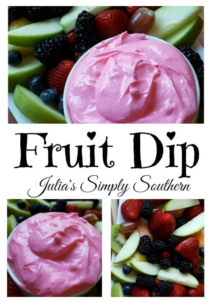 Fruit Dip Recipe Fruit Dip Recipes Easy Fruit Dip