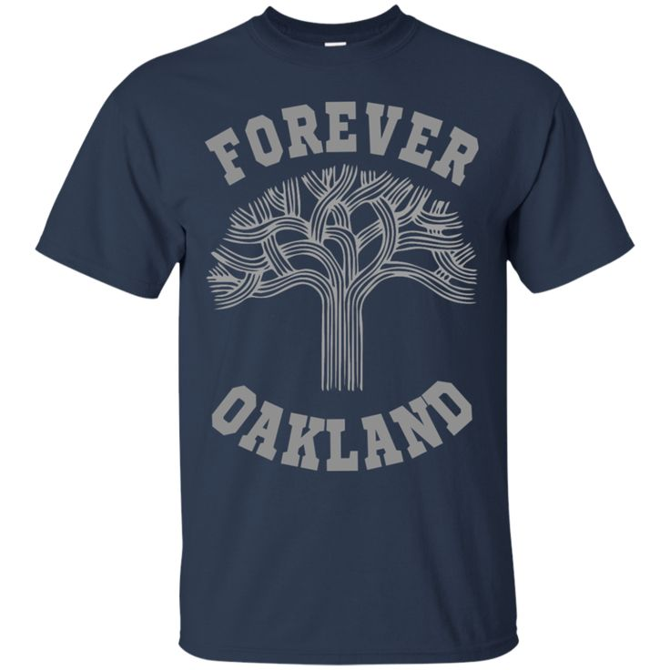 Oakland Raiders shirts Forever Oakland T-shirts Hoodies Oakland Raiders shirts Forever Oakland T-shirts Hoodies Perfect Quality for Amazing Prices! This item is