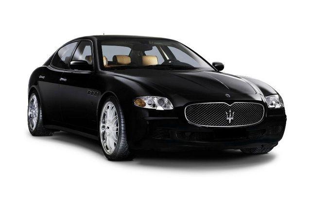 Bentley Metalic