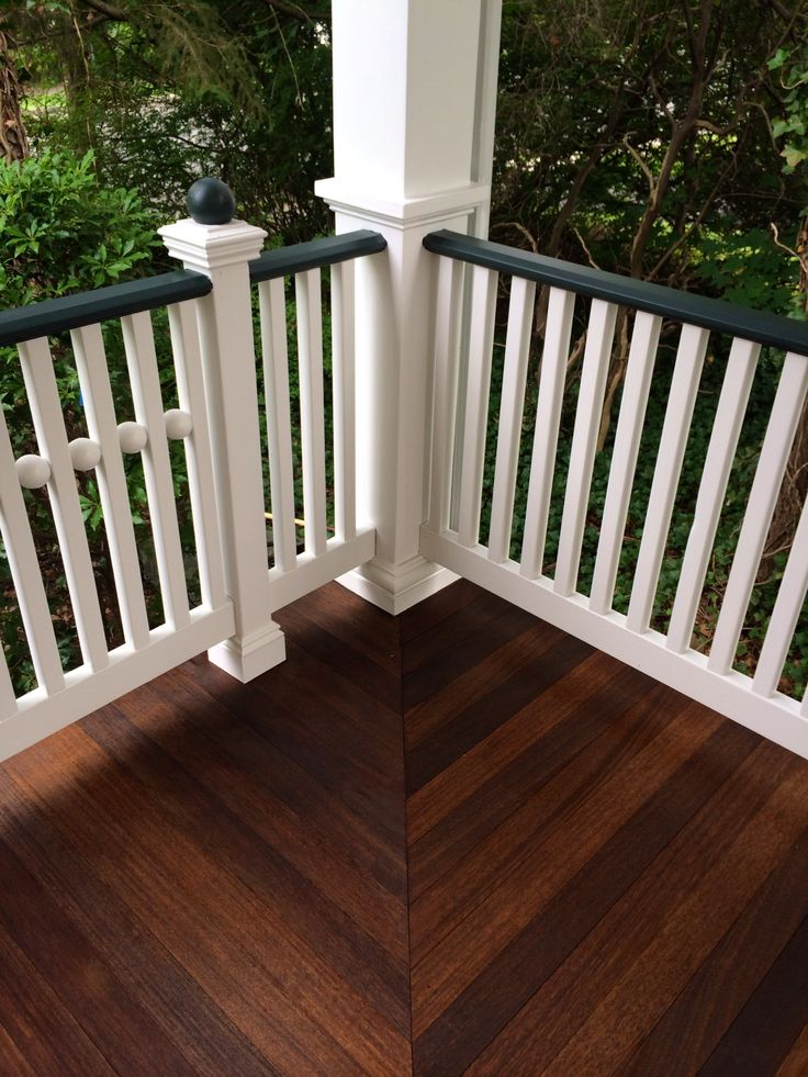 20 Best Images About Superdeck Stain Colors On Pinterest