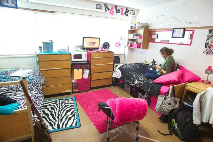 Ways to set up your dorm college lyfe pinterest for Ways to set up your living room