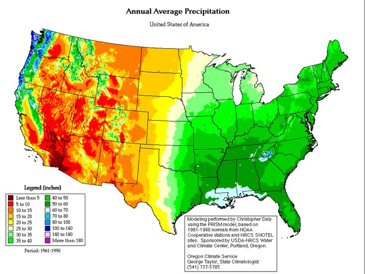 37 best moderate climates images on pinterest weather and climate image result for usa average low annual temperature map gumiabroncs Images