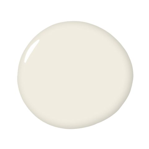 The 20 Best White Paints, According to Top Interior Designers
