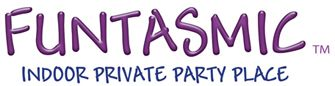 Packages for Child Party in Miami | Miami Birthday Places for Kids | Baby Party Venue | Kendall, FL 33186