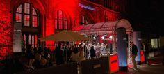 Isarpost Eventlocation - Top Club Location München #party #location #top #insider #tipp #design #münchen #organisieren #veranstalten #veranstaltung #eventinc #event #feiern #disco #club