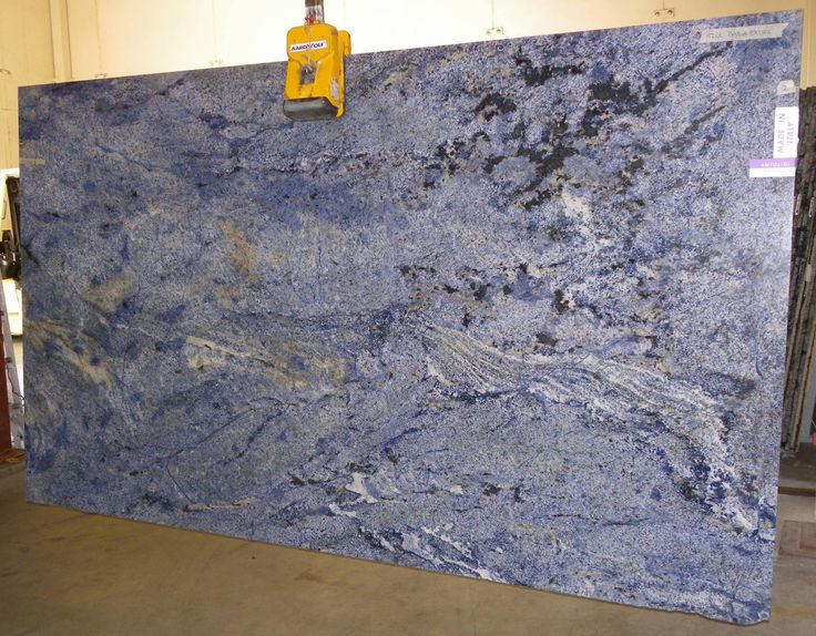 17 Best Images About Marble Granite Limetone Onyx