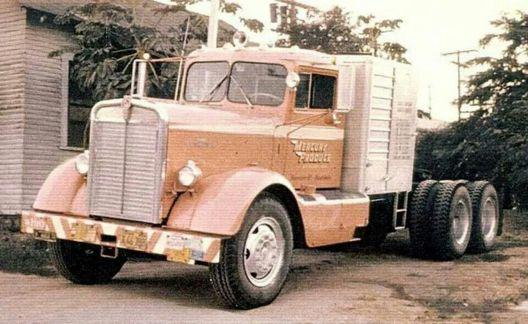 Kenworth Trucks Costum Ideas 64