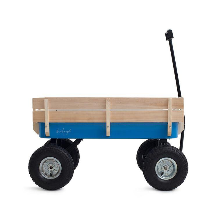 Beach Cart Wagon
