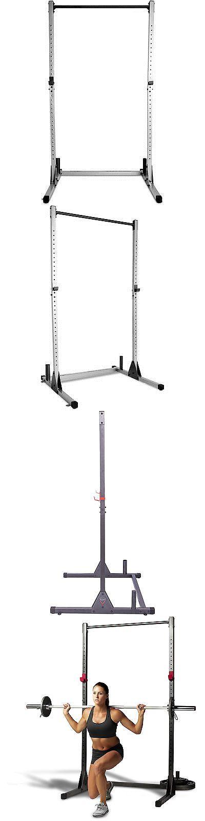 17 Best Ideas About Power Rack On Pinterest Homemade Gym