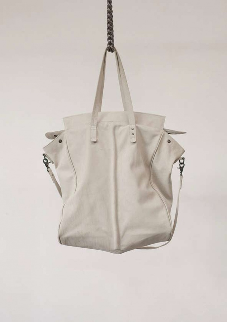 AUS_DEM: Dem Collective, From The, Purses Bags, Swedish Fashion