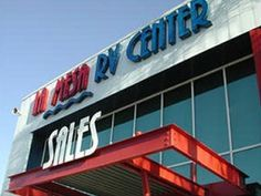 """RV Dealership   RV Dealers & Motor Vehicle Sales   La Mesa RV In 1972 we opened a single RV dealership in La Mesa, California, a suburb of San Diego. Since our beginning, """"Experience Life"""" has been incorporated into every RV we sell. We believe in treating our customers like family and strive to make your experience with us as enjoyable as possible.  Today La Mesa RV Center is headquartered in San Diego and operates several dealerships in multiple states. Over the years we have grown to…"""