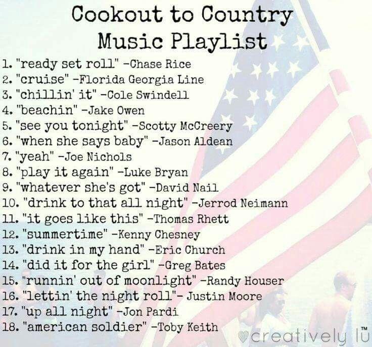 Garter Toss Songs: 30 Best Country Garter Toss Songs Images On Pinterest