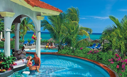 Tips to How Honeymoon at Sandals Resorts