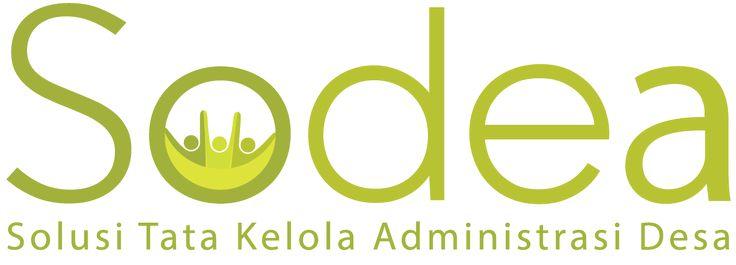 Aplikasi Software Desa Arfadia akan membantu terjadinya standarisasi format dari Kementerian Desa.