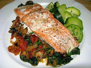 A crucial part of success in exercises, weight loss, bodybuilding and the paleo … – Paleo Athlete
