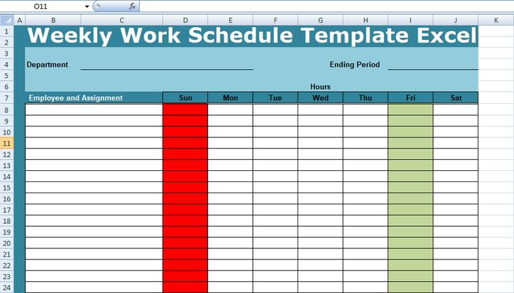 24 7 work schedule template - 197 best project management business tracking templates
