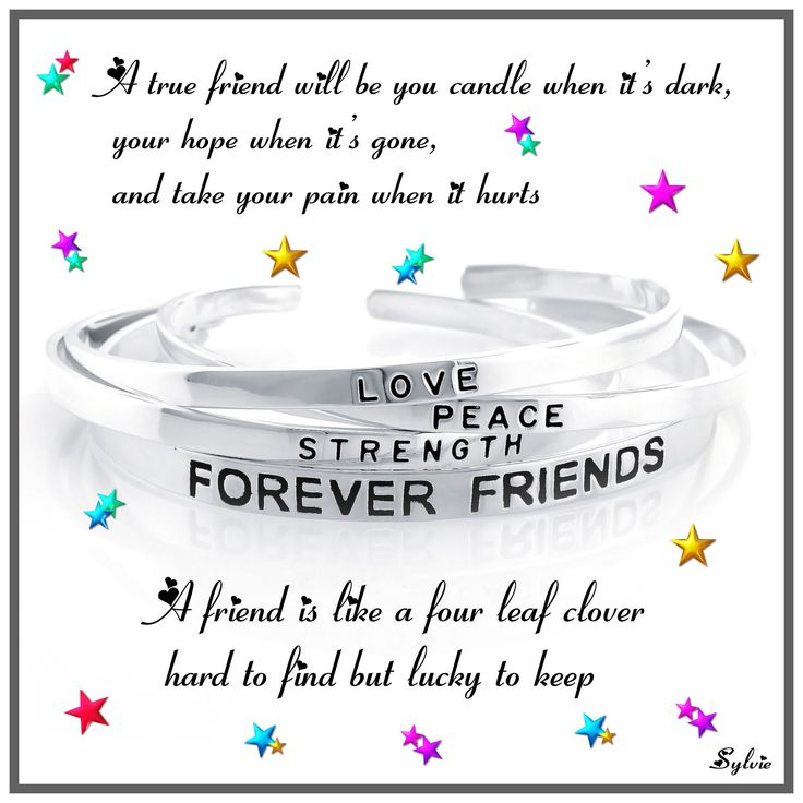 Birthday Wishes For Best Friend Girl | Best Friend Quotes ...
