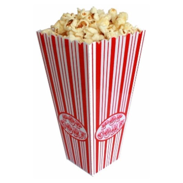England At Home Popcorn Holder (170 RUB) ❤ liked on Polyvore featuring home, kitchen & dining, kitchen gadgets & tools, plastic holders, plastic popcorn holders and popcorn holder