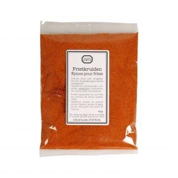 Frietkruiden, 40 gram