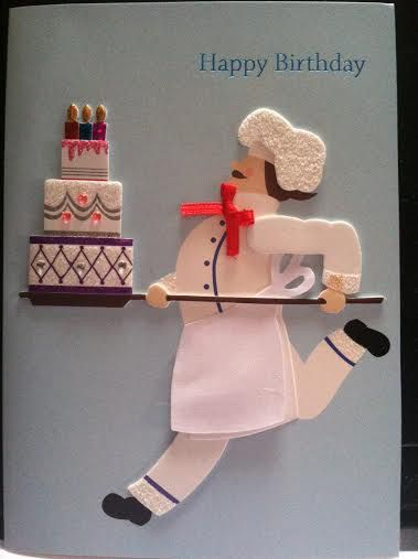 Image from https://makeourdailybread.files.wordpress.com/2014/01/happy-birthday-chef-card.jpg.