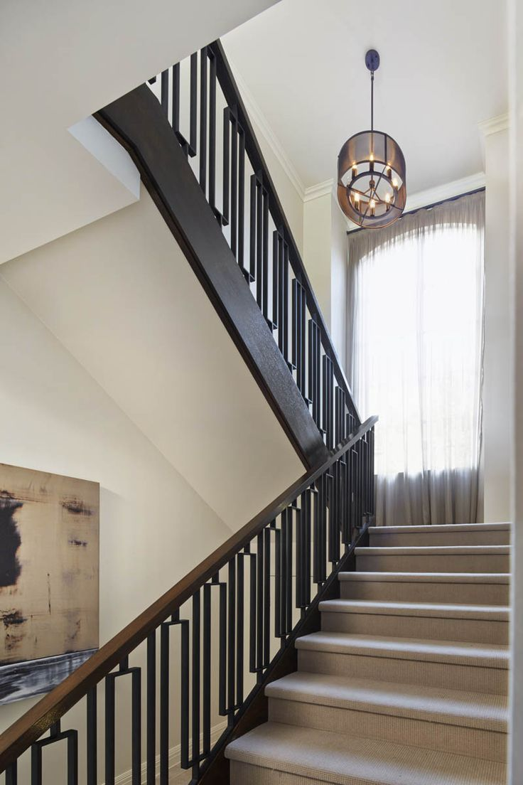 Best Maison Classique Bordeaux 400 x 300