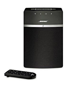 47 best bose images on pinterest bose speakers and music speakers bose has also finally added bluetooth to its soundtouch range after the huge sciox Gallery