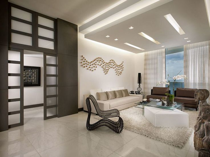 70 best False Ceiling Living Room images on Pinterest False
