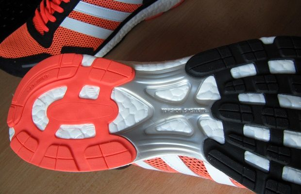 Adidas Adizero Boost 3 -005