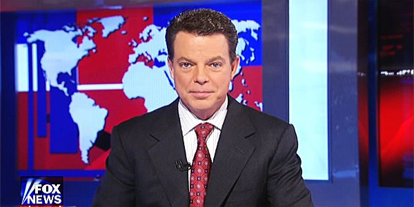 13 reasons Fox viewers want Shep Smith fired
