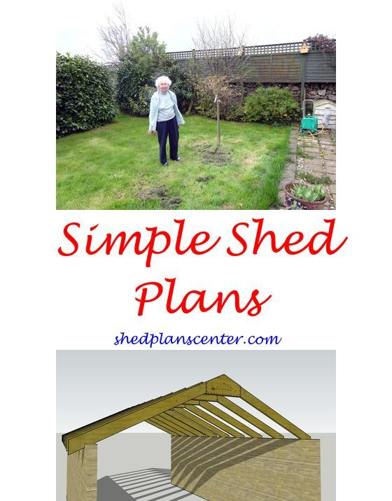 Roof Plans For 8x8 Lean To Shed Shed Designs And Plans 12x16 Lean To