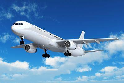 Aviones de pasajeros incluirán sistemas para ser piloteados desde tierra ante emergencias :http://www.xdrones.es/2015/05/aviones-de-pasajeros-incluiran-sistemas-para-ser-piloteados-desde-tierra-ante-emergencias/