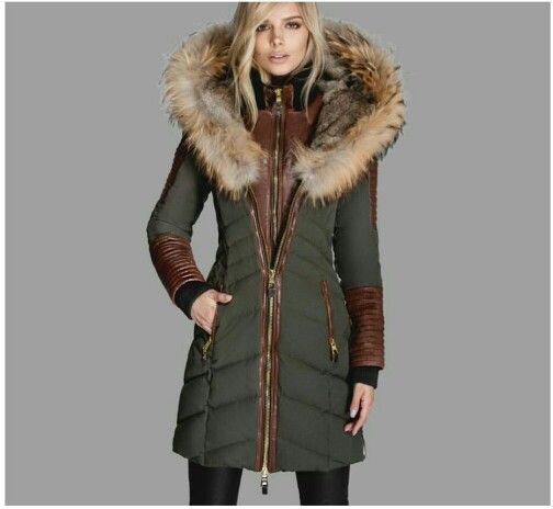 The 25  best Canadian parka ideas on Pinterest | Canada goose ...