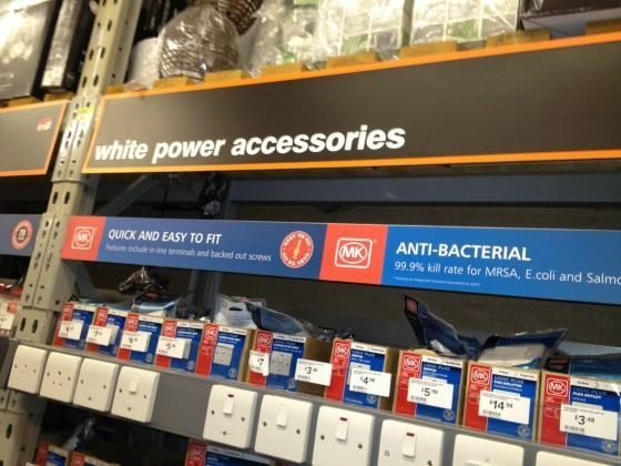Perfect Examples of Accidental Racism? - White Power | Memes